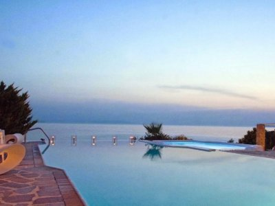 APANEMA RESORT 4*