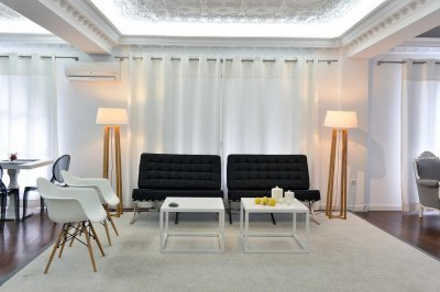 APOLLON BOUTIQUE 4*