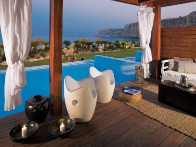 AQUAGRAND RESORT 5*