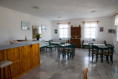 ARKAS INN 4*