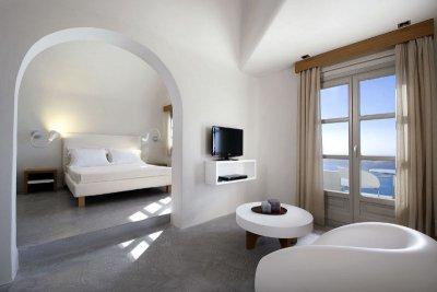 AVATON RESORT & SPA 5*