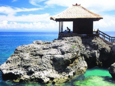 AYANA RESORT & SPA BALI 5*