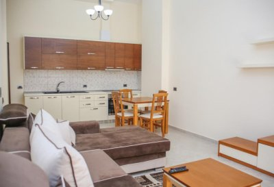 ALER LUXURY APARTMENTS 4*