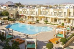 CATARACT LAYALINA RESORT (EX.DESSOLE CATARACT LAYALINA RESORT)