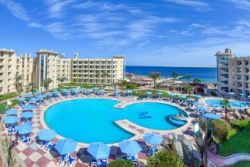 MARINA BEACH RESORT (EX. PREMIUM GRAND HORIZON, MONTILLON GRAND HORIZON RESORT)