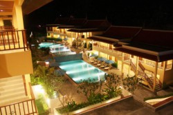 BAAN YUREE RESORT & SPA