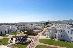 GRAND HALOMY RESORT (EX. THE REGNUM, HALOMY NAAMA BAY RESORT)