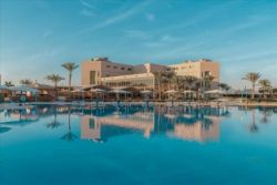 HARMONY HOTEL & RESORT MAKADI BAY