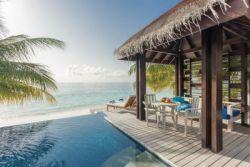 BANDOS MALDIVES (EX. BANDOS ISLAND RESORT)