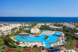 RIXOS SHARM EL SHEIKH (EX. PREMIER ROYAL GRAND AZURE)