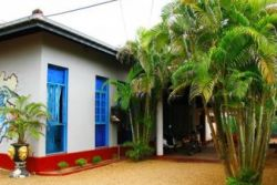 OASIS WADDUWA (EX. NEW WADDUWA BEACH RESORT)