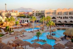 PALMYRA AMAR EL ZAMAN AQUA PARK RESORT (EX.THE THREE CORNERS PALMYRA RESORT AMAR EL ZAMAN)
