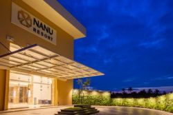 NANU RESORT ARAMBOL
