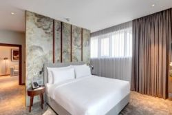 MILLENNIUM PLACE BARSHA HEIGHTS HOTEL