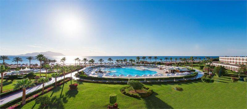 BARON RESORT 5*