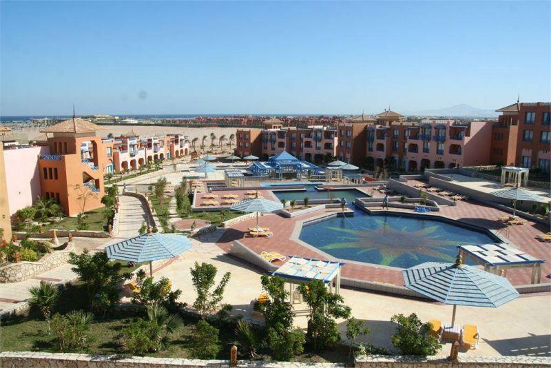 FARAANA HEIGHTS HOTEL 4*