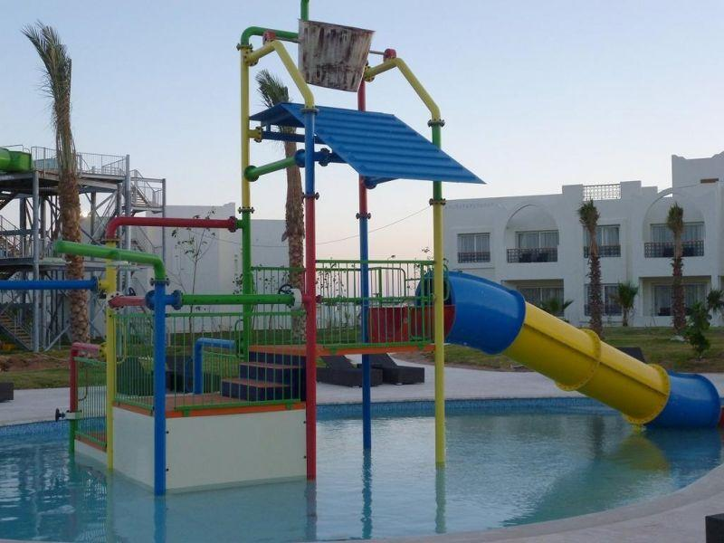 LE ROYAL HOLIDAY RESORT AQUA PARK 5*