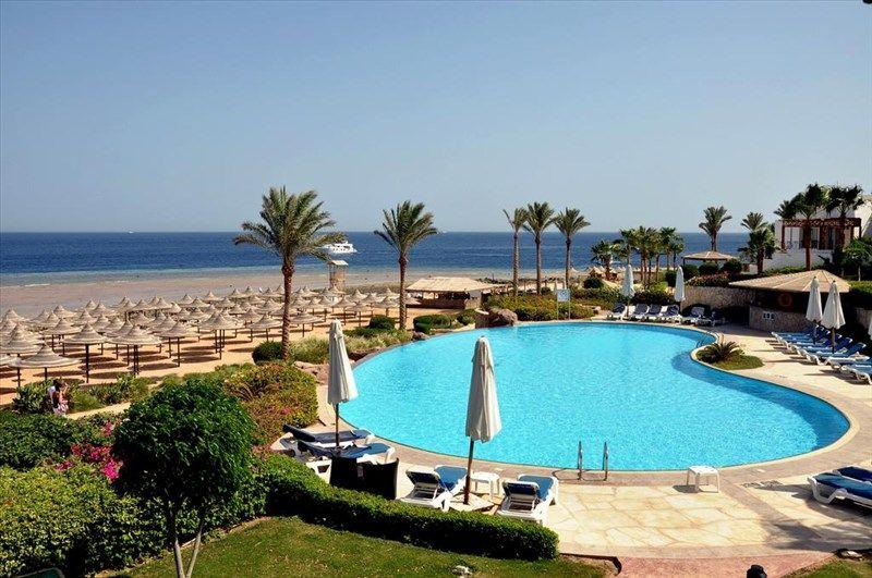 ALBATROS PALACE SHARM (EX. CYRENE GRAND) 5*
