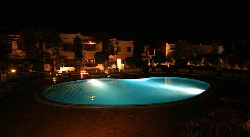 MEXICANA SHARM RESORT 4*