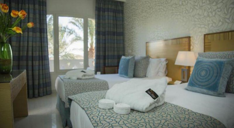 TABA SANDS 5*