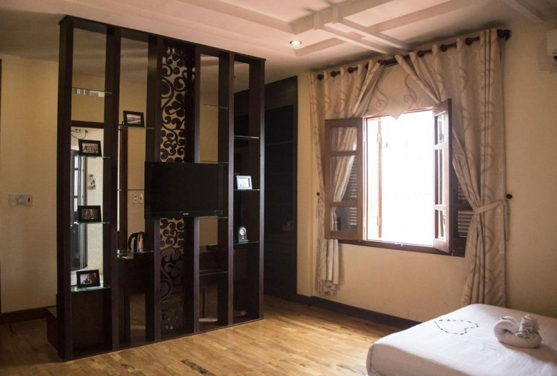 SOFIA BOUTIQUE HOTEL