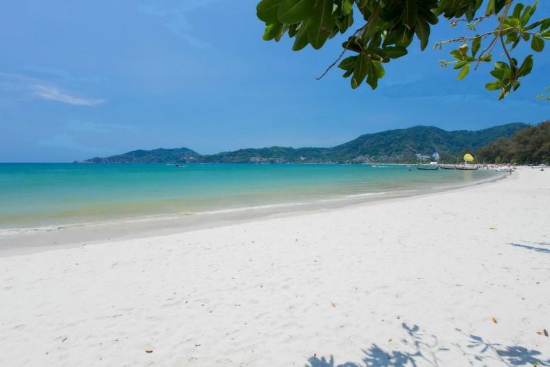 можете пляж патонг картинки время экскурсии