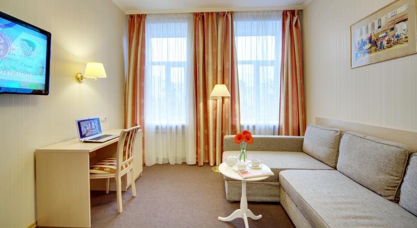 Отель бристоль санкт петербург фото привело тому