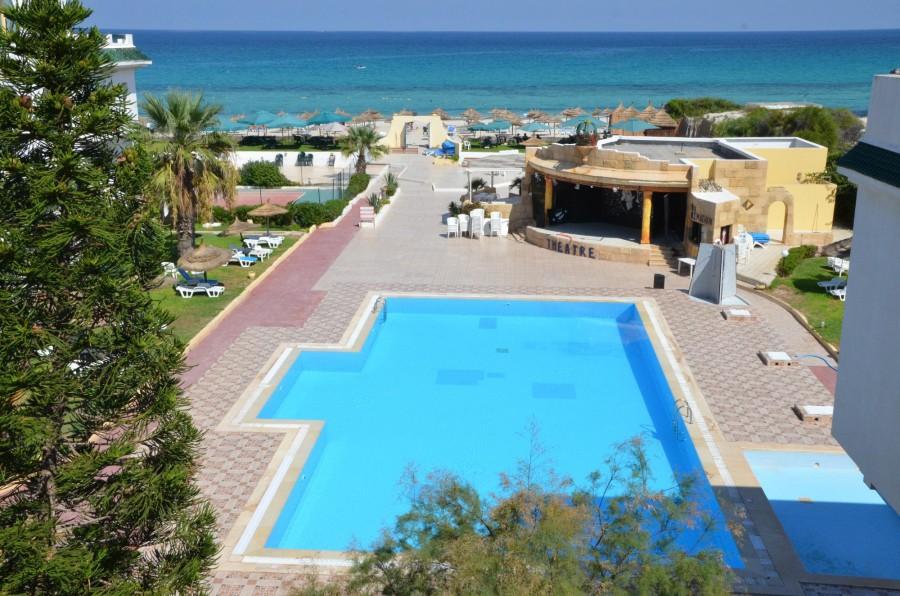 животные тунис отель топкапи бич фото свет проходит через